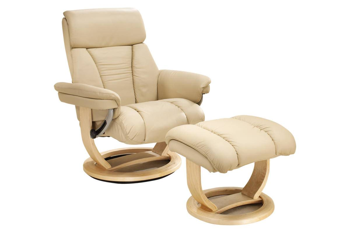 leather for chair seats swivel chairs hsl 16632 | ayr swivel chair cream leather