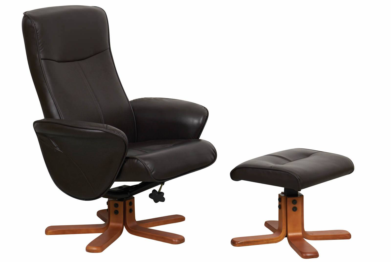 swivel chairs interesting reception chairs leather swivel