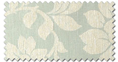 Conway Wedgwood Floral