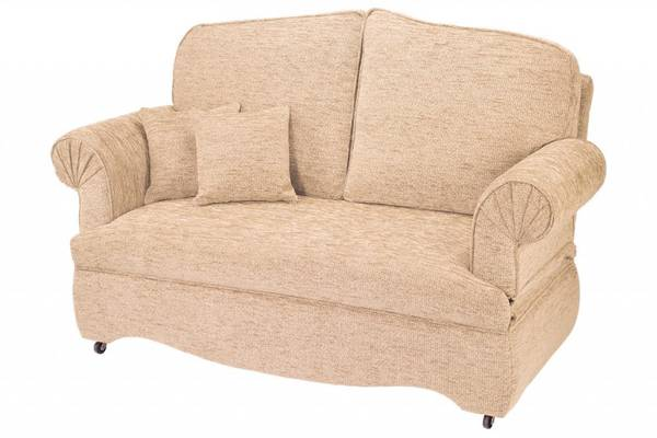 rbmb_leyburn-drop-arm-sofa_render