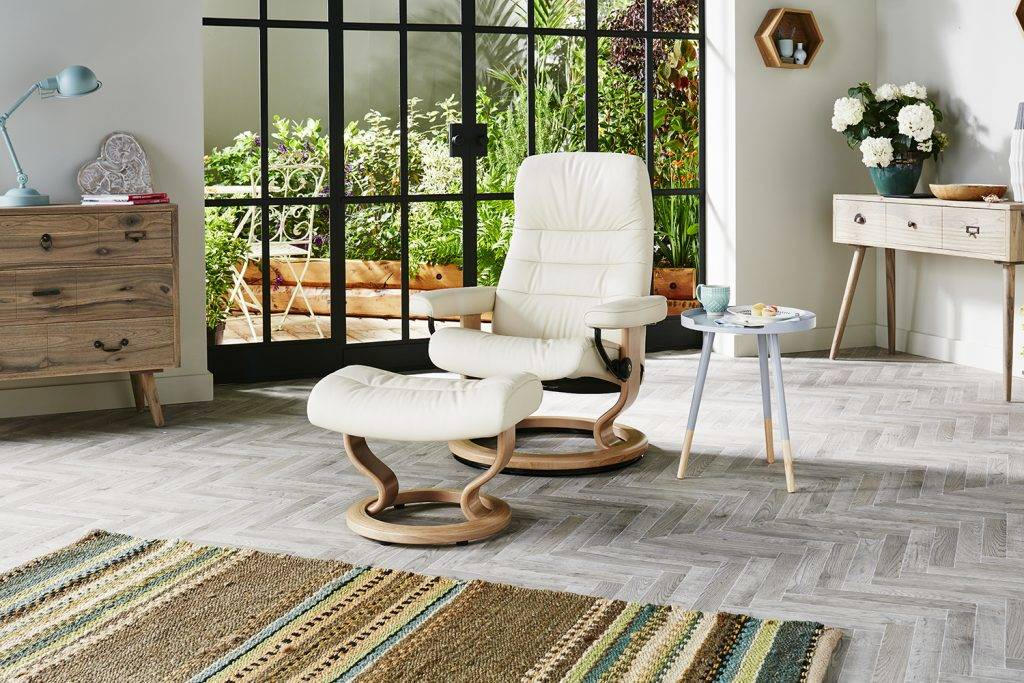 Stressless Opal Classic Recliner Offer
