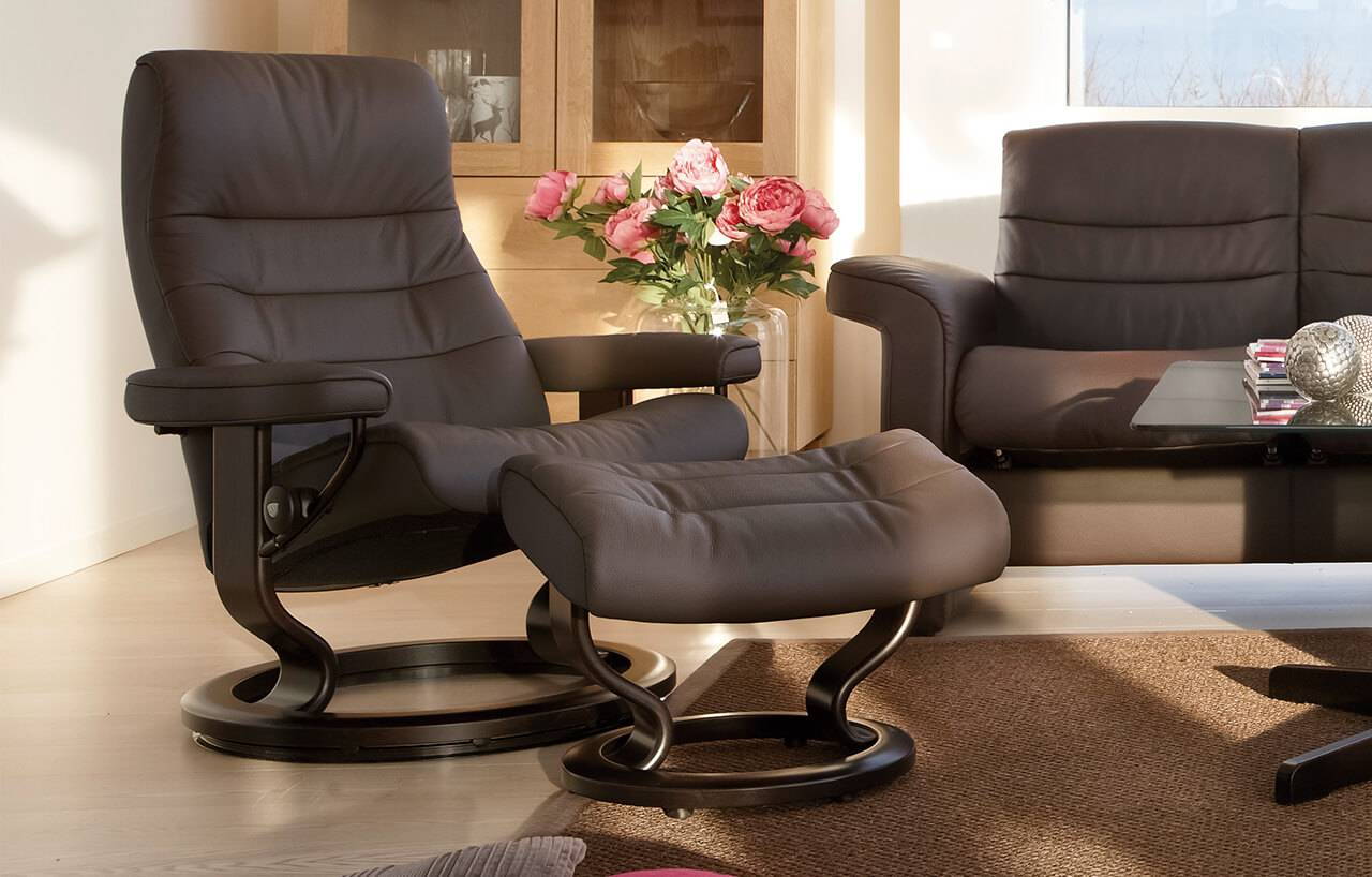 Swivel Chairs Category