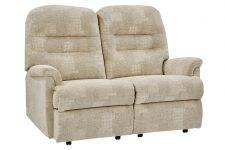 Penrith Two-Seater Comfort Sofa