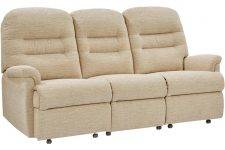 Penrith Three-Seater Comfort Sofa