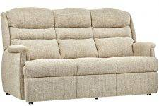 Ripley Three-Seater Comfort Sofa