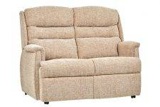 Ripley Two-Seater Comfort Sofa