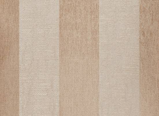 Windsor Stripe Natural