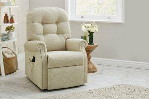 recliners chairs