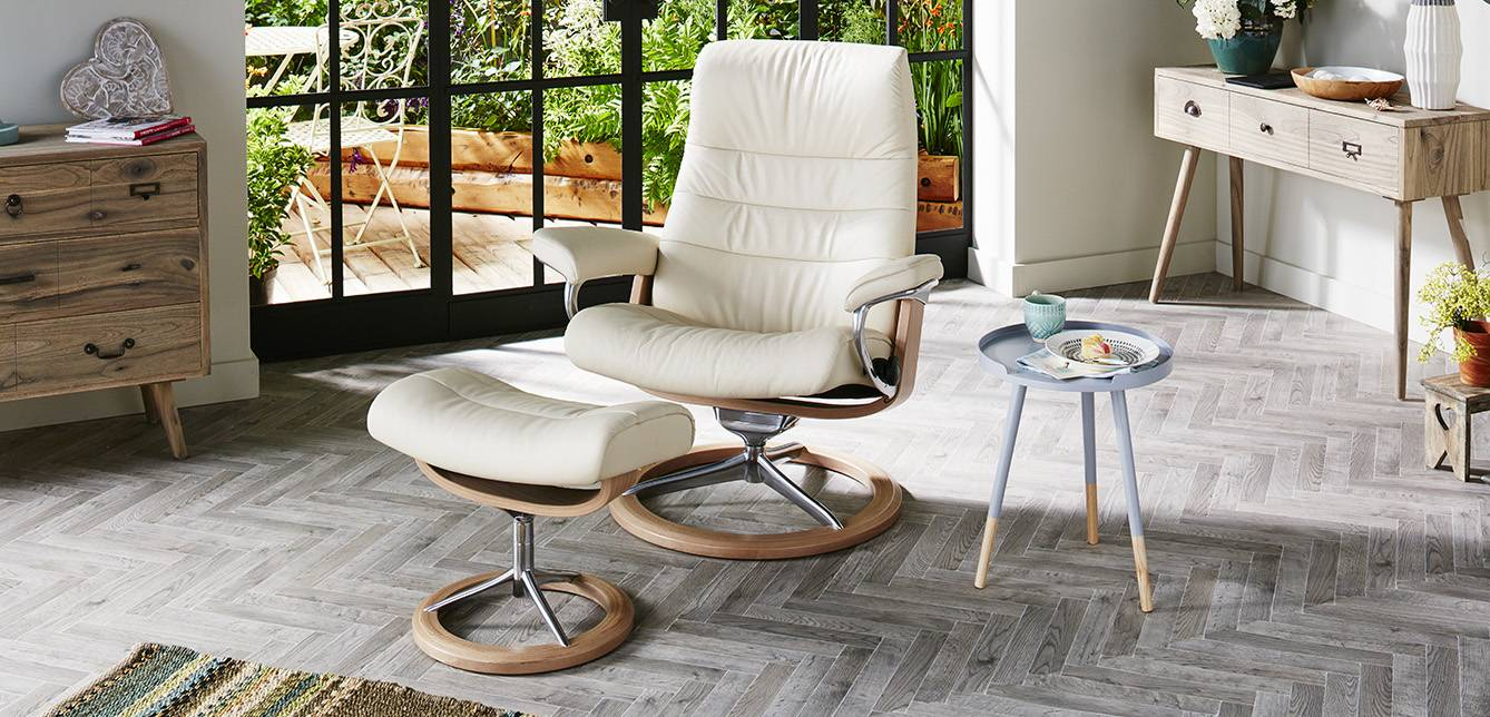 All About Swivel Chairs