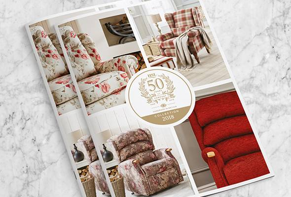 Request your FREE Catalogue