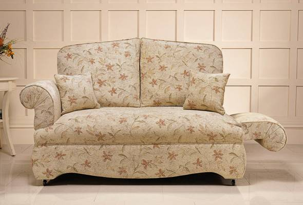 Leyburn Drop-Arm Sofa offer