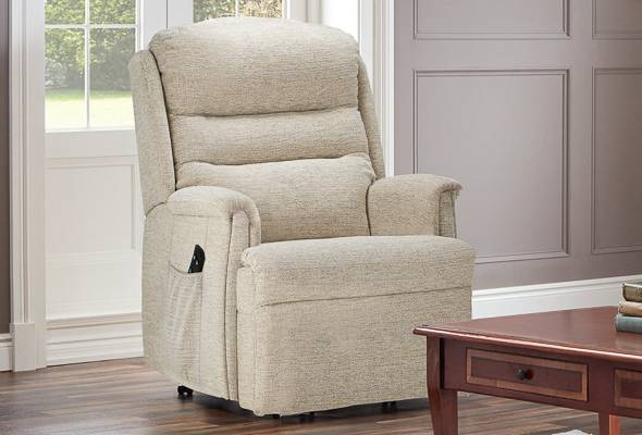 Ripley Riser Recliner Offer