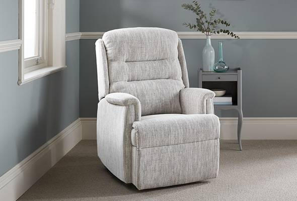 Excellent Choose The Best Chair For Back Support Advice For You Hsl Caraccident5 Cool Chair Designs And Ideas Caraccident5Info