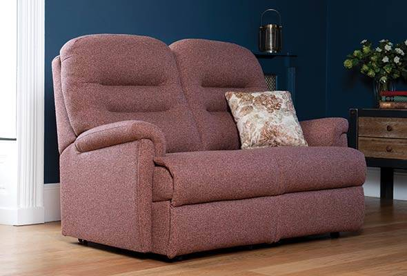 Penrith 2-Seater Sofa