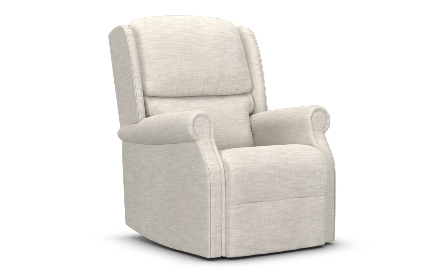 Burrows Riser Recliner Sale