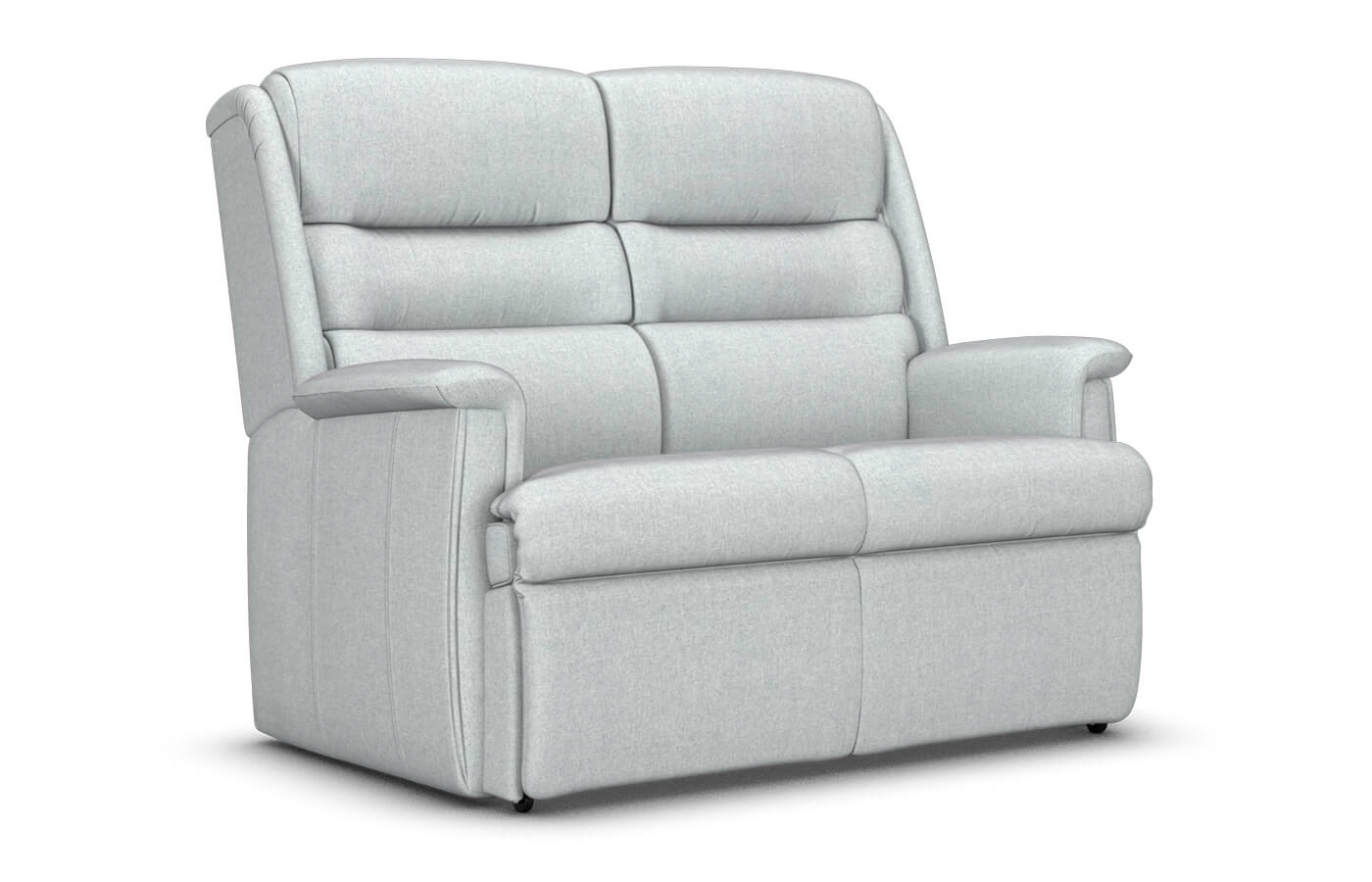 Ripley 2-Seater Power Recliner Sofa Sale