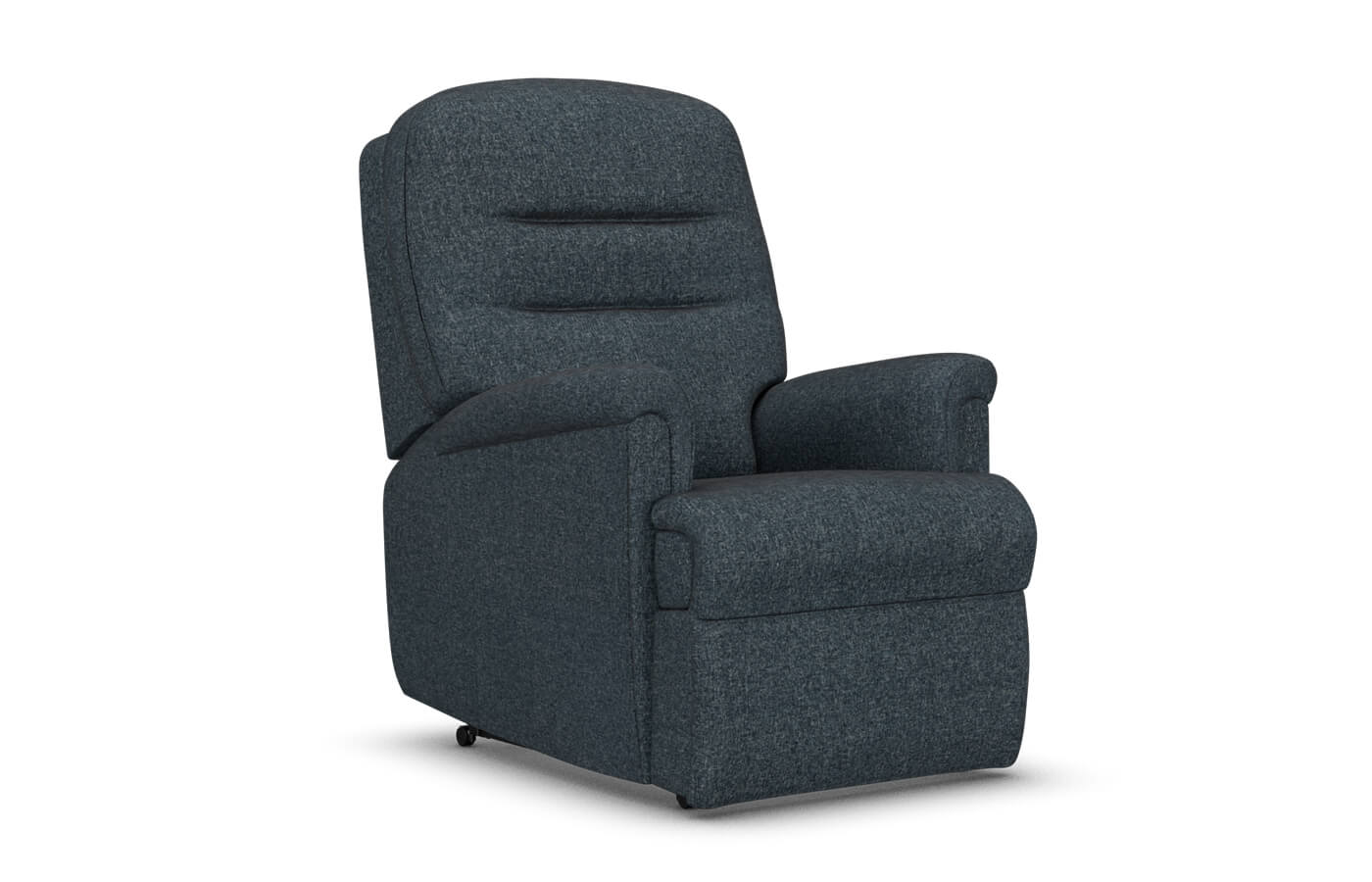 Penrith Catch Recliner Sale