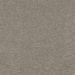 Silva Dark Beige Fabric