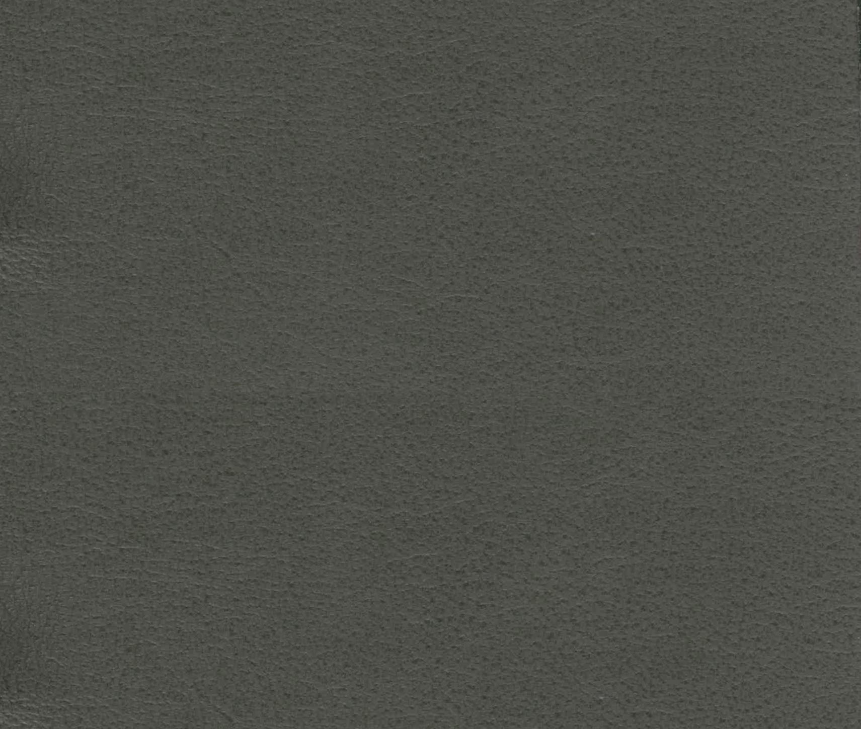 Vermont Pewter Leather