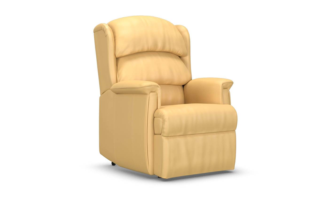 Aysgarth Dual Motor Power Recliner Sale