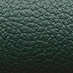 Paloma Dark Green