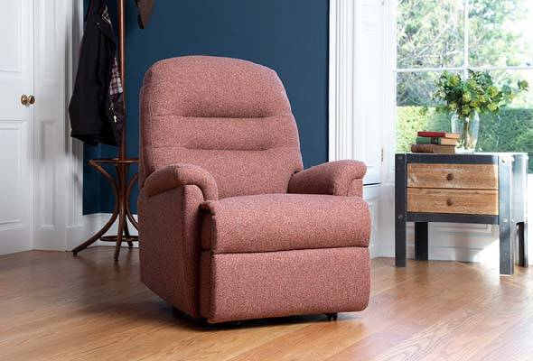 Penrith Power Recliner