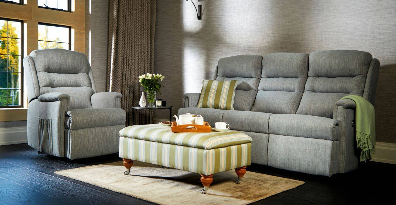 Chairs For The Elderly Your Buying Guide Hsl