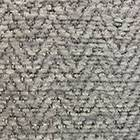 Harris Herringbone Grey