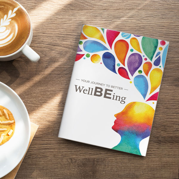 Wellbeing New 600x600