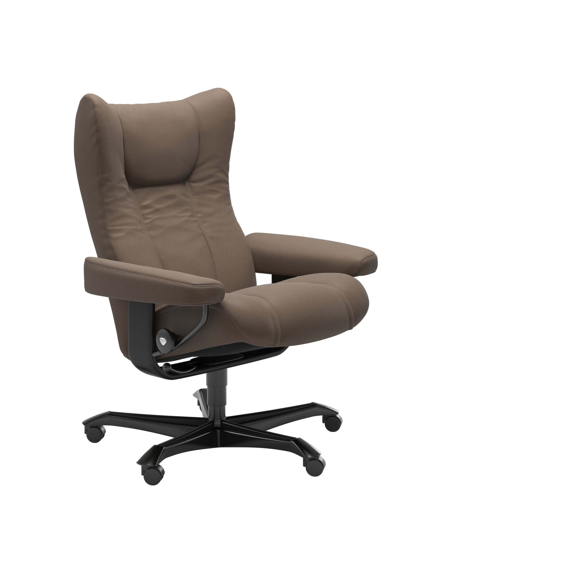 Stressless® Wing Office Chair Offer