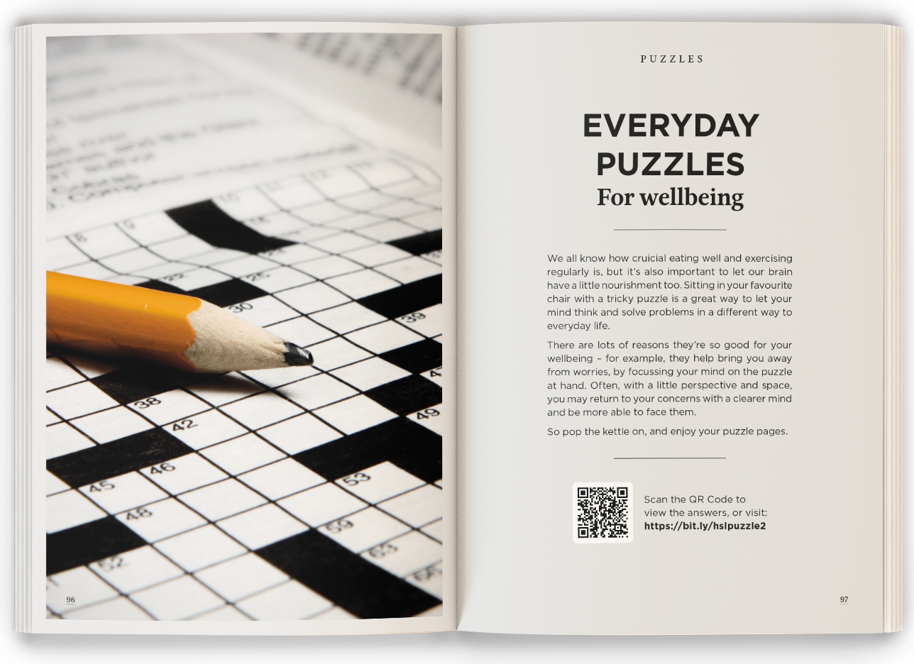 Everyday Puzzles Home Comforts Mockup V2